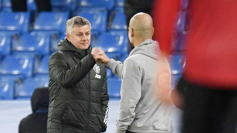 Menang Atas West Ham, Solskjaer Tetap Kritik Permainan MU